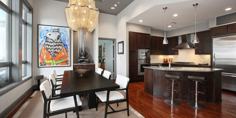 Dining-Area-and-Kitchen_SMALL-FOR-MLS-UPLOAD
