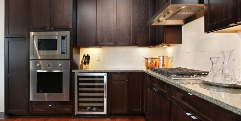Kitchen-2_SMALL-FOR-MLS-UPLOAD-2