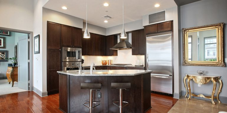 Kitchen_SMALL-FOR-MLS-UPLOAD