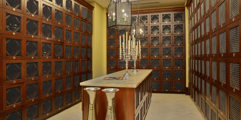 Wine-Room_SMALL-FOR-MLS-UPLOAD
