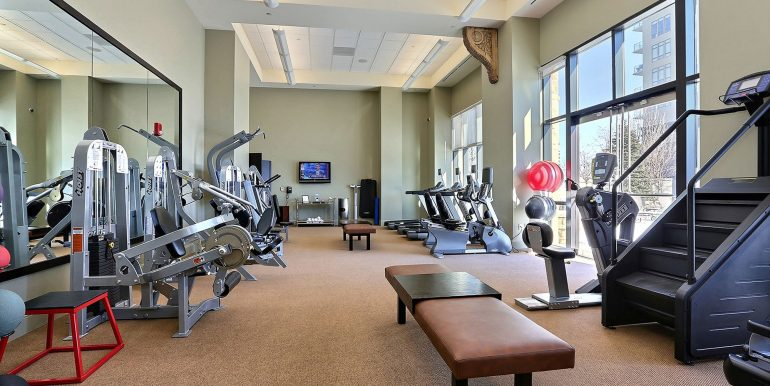 Workout-Facility_SMALL-FOR-MLS-UPLOAD_SMALL-FOR-MLS-UPLOAD