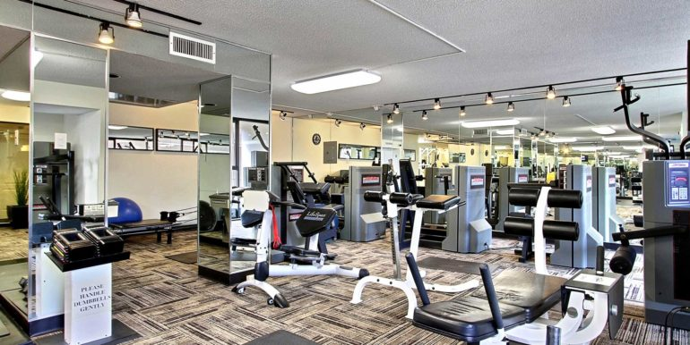 Amenity---Work-out-Room-web